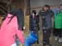 Stalldag asylbarn 2013